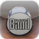apps icons from Appstore-band.png
