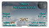 Widget Weather 2.0 - New and Extemely Improved-screen-shot-2014-11-30-10.37.43-pm.png