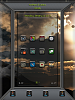 Widget Weather 2.0 - New and Extemely Improved-ipad-sb.png