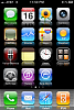 Firmware 3.0 All Inclusive Jailbroken Awesomeness!-reflective-dock.png