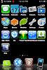 Firmware 3.0 All Inclusive Jailbroken Awesomeness!-april-11-2009-2-002.png