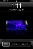Firmware 3.0 All Inclusive Jailbroken Awesomeness!-img_0002.png