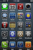 Firmware 3.0 All Inclusive Jailbroken Awesomeness!-img_0003.png