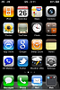 SBSettings on iPhone 4.0-photo.png