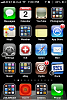 Apps Load in small Window?-img_0242.png