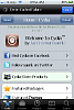 Problems Restoring iPhone 4 iOS 4.0.1-photo.png