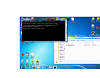 Fast SSH/VNC using USB and itunnel-mux-first-cmd.png