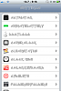 Cydia Apps-img_0991.png