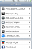 Cydia Apps-img_0992.png