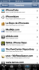 Cydia Errors - Failed to Fetch & Some index files failed to download...-la-foto-2-2.png