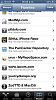 Cydia Errors - Failed to Fetch & Some index files failed to download...-la-foto-3.png