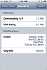 """Crash after Cydia """"update""""-img_0033.png"""