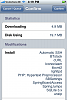 Problem in installing & uninstalling packages in cydia-when-trying-install-remove.png
