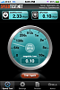Horrible upload speed on 3G?-photo.png