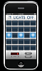 Why jailbreak-lights_off_game_iphone_1.png