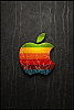 Winpwn Boot Logos-leatherapple.png