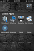 Missing cydia icons and other cydia apps-img_0139.png