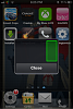 Iphone4 jailbroken on 5.0.1 CAN ANYONE TELL ME WHAT THIS CYDIA APP OR TWEAK IS CALLED-photo.png