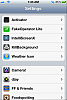 What icon is this?-screen-shot-2012-05-28-1.44.43-am.png