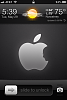 -For EVERYONE!- What's your iPhone iOS 5 Setup?-img_0004.png