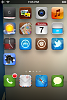 Anyone know how to fix this? iOS Dock..-img_1205.png