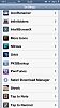 folder title in springboard error (icon covering the title)-img_2635.png