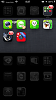 folder title in springboard error (icon covering the title)-img_2637.png
