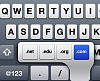 New Keyboard Tip For 2.0 Users.-domain-shortcut.png