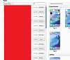 How to delete some apps from the newest iTunes?-217o.png