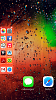 Translucent Transparent recently used apps-photo.png