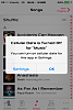 Remove The In-App Cell Data Popups?-img00001.png
