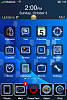 [RELEASE] Blackberry Impression-img_0003.png