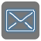 [RELEASE] Blackberry Impression-mail.png
