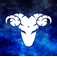 """Realize Icons """"Everything I've collected""""-horo.png"""