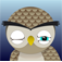 """Realize Icons """"Everything I've collected""""-inap.png"""