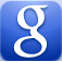 """Realize Icons """"Everything I've collected""""-google.png"""