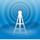 """Realize Icons """"Everything I've collected""""-radio.png"""