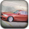 """Realize Icons """"Everything I've collected""""-car.png"""