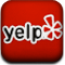 """Realize Icons """"Everything I've collected""""-yelp.png"""