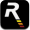 """Realize Icons """"Everything I've collected""""-rev.png"""