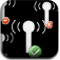 """Realize Icons """"Everything I've collected""""-wifi.png"""