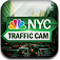 """Realize Icons """"Everything I've collected""""-traffic.png"""
