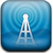 """Realize Icons """"Everything I've collected""""-aradio.png"""
