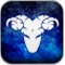 """Realize Icons """"Everything I've collected""""-horoscope.png"""