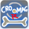 [RELEASE] Blackberry Impression-cro-mag-rally.png