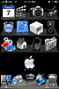 [UPDATE] Stereo's Leopard for WinterBoard-img_0001.png