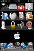 [UPDATE] Stereo's Leopard for WinterBoard-img_0002.png