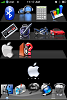 [UPDATE] Stereo's Leopard for WinterBoard-img_0003.png