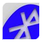 A8stract NTW v.2.0 Theme...-bluetooth.png
