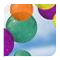 A8stract NTW v.2.0 Theme...-bubblebash.png